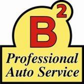 B2_logo [50%]