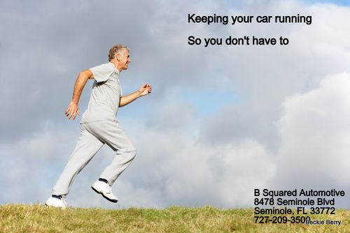 RunningGuy