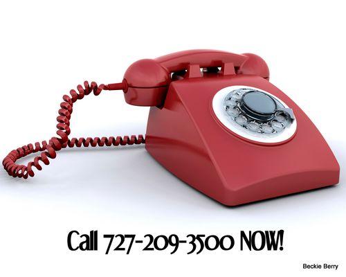 Retro_phone02