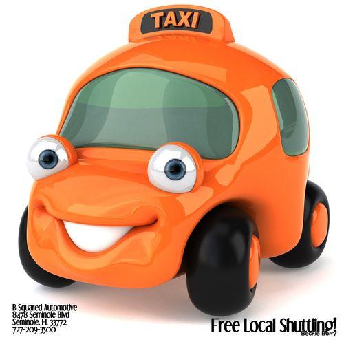 Taxiorange0000