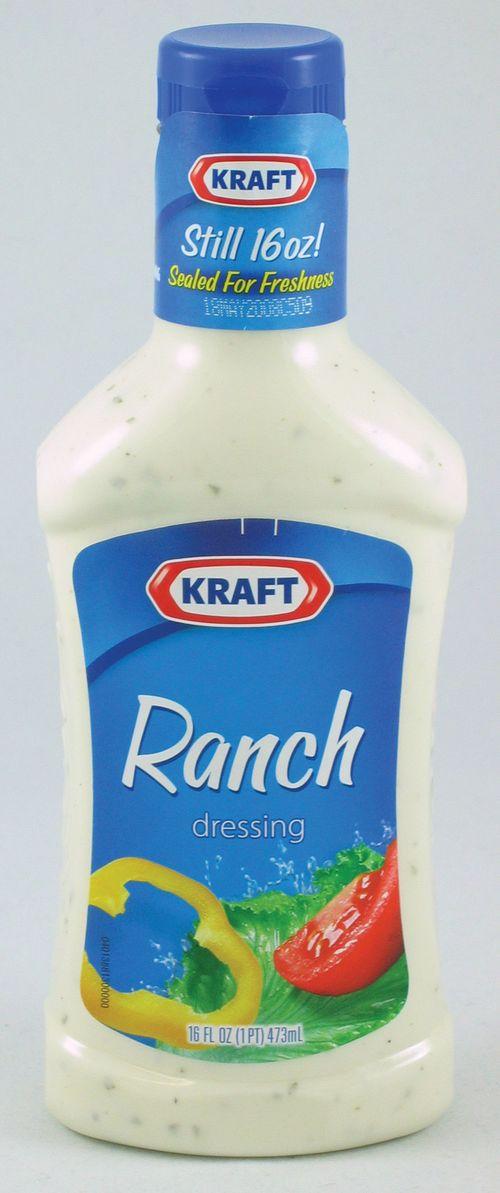 Kraft_Ranch