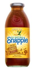 Snapple_lemon_tea_copy