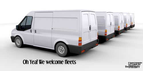 Delivery_fleet_02