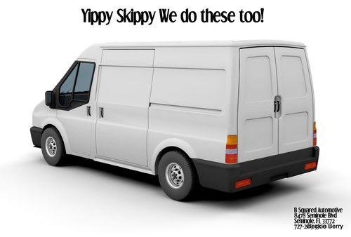 Delivery_van02